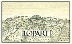 Cavas Llopart